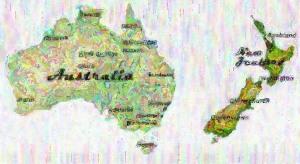 australia_new_zealand_map