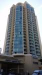Conference Centre Mantra Legends Hotel