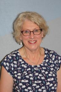 Jenni Wegener